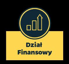 dzial___finansowy