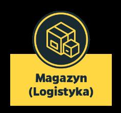 dzial___magazynligistyka