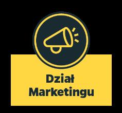 dzial___marketing
