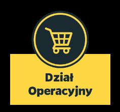 dzial___operacyjny