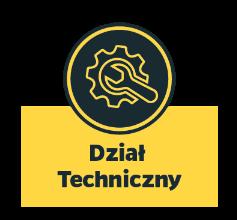 dzial___techniczny