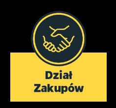 dzial___zakupow