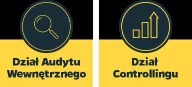 dzial-controlingu-audytu-wewenetrznego
